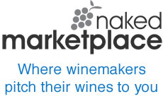 Naked Marketplace