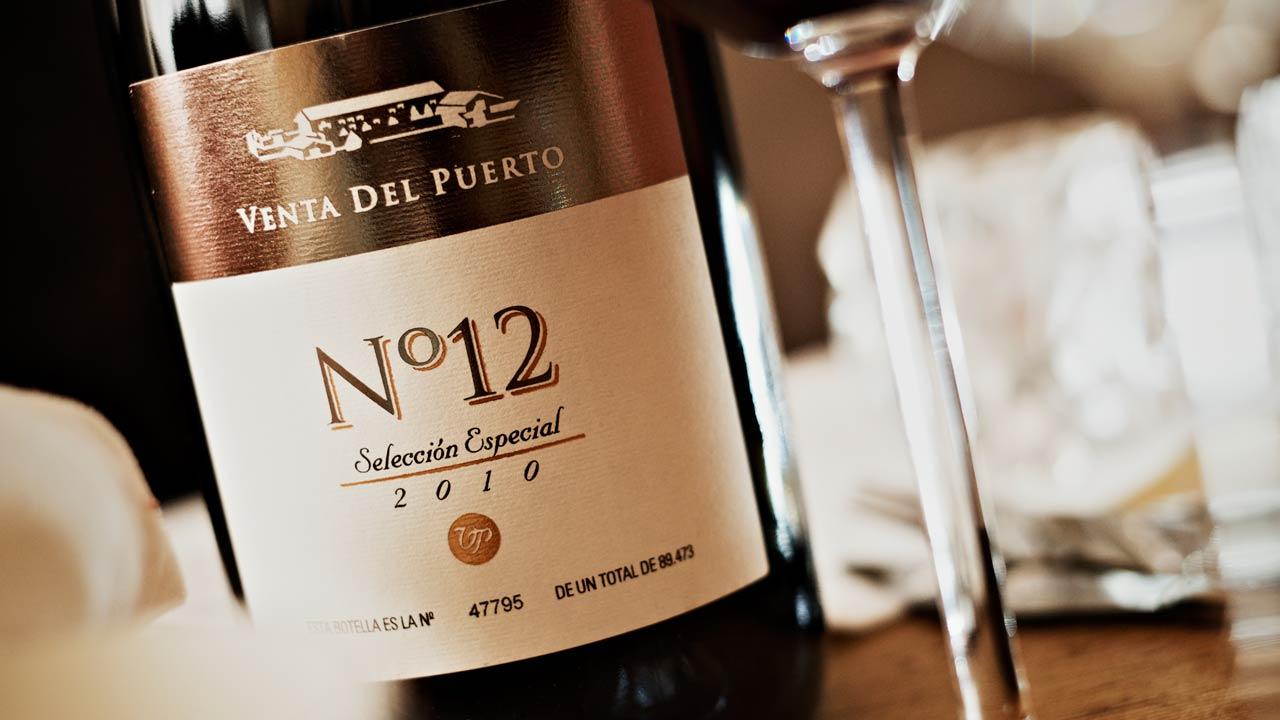 Kết quả hình ảnh cho venta del puerto no12